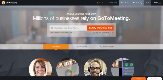 Easy-Online-Meetings-HD-Video-Conferencing-GoToMeeting