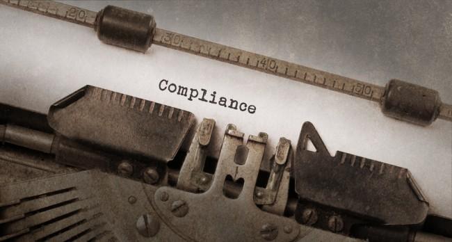 compliance-cloud