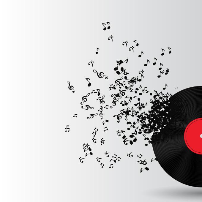 music-sales