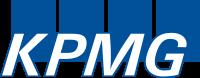200px-KPMG