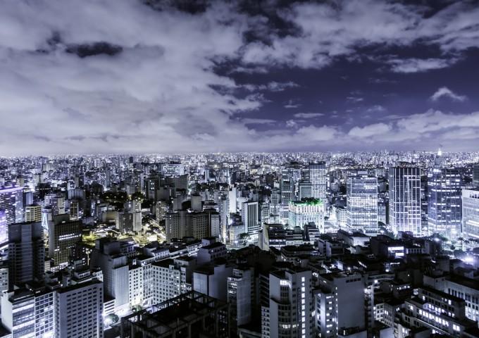brazil-clouds