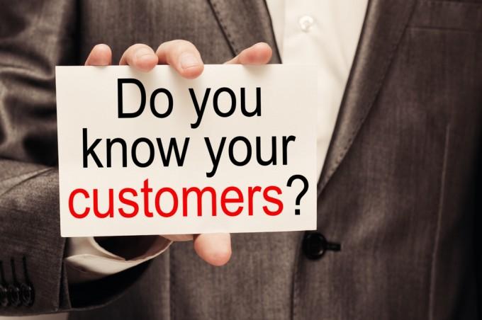customers-upselling