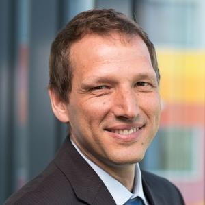 Markus Kückelhaus