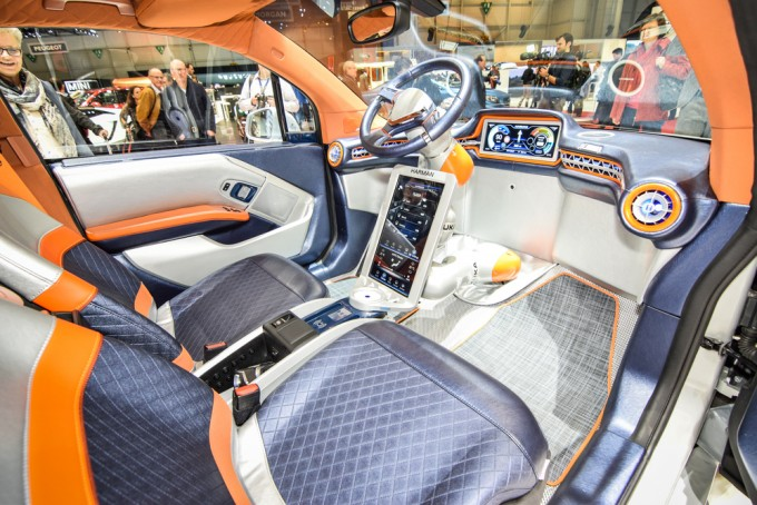 BMW-Future-cars
