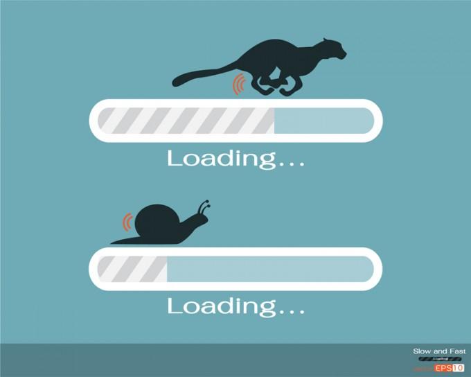 internet-speeds