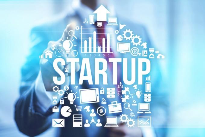 startup-checklist