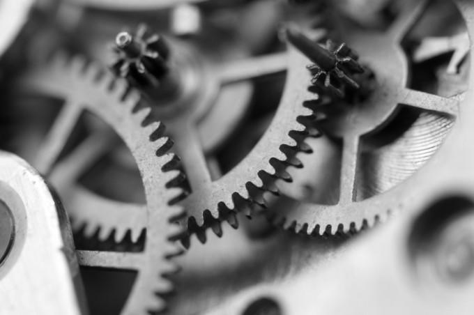 ERP-Enterprise-resource-systems