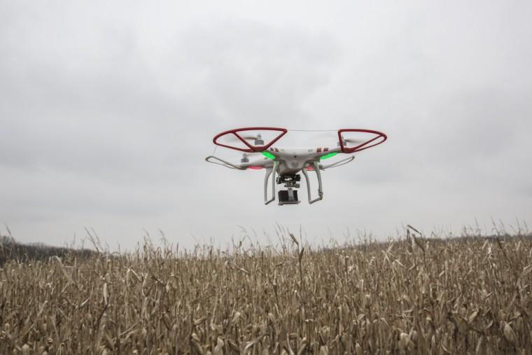 drones-modular