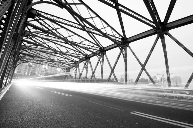 bridge-build