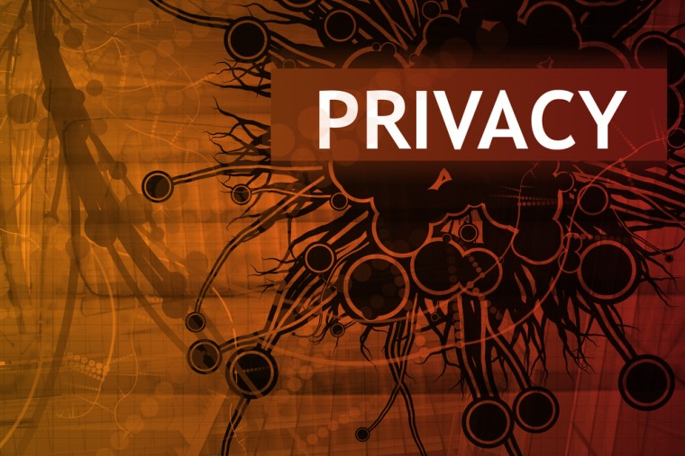 privacy-threats