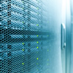 Do Small Businesses Need Cloud Storage Service?