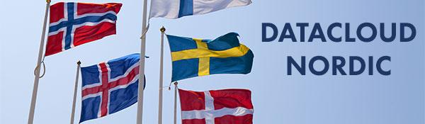 Datacloud Nordic 1