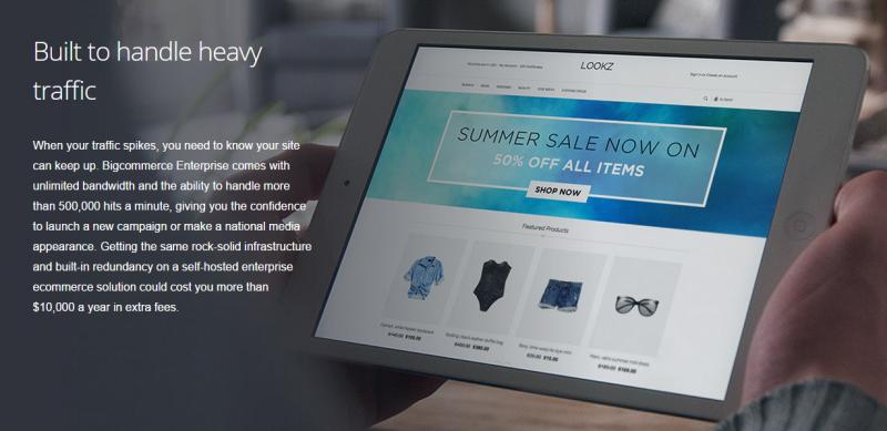 retail-commerce