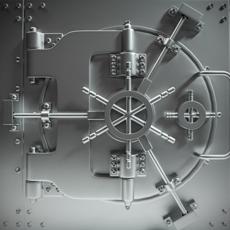 How Nonbanks Are Changing The Rules Of Digital Banking