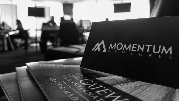 Momentum Venture