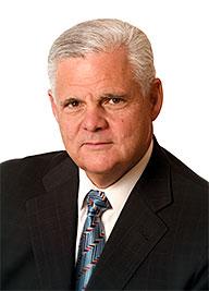 Joe_Tucci CEO