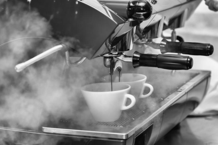 retail-b2b-coffee