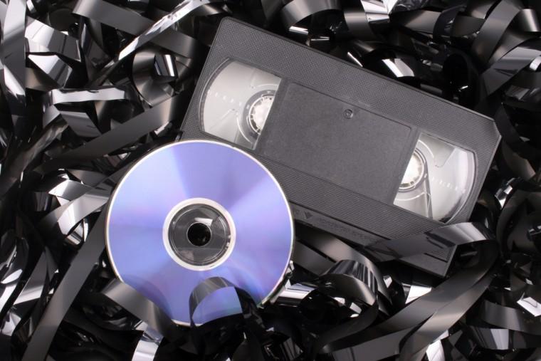 VHS-traditon-digital