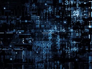 dark-data