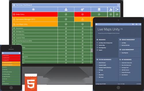 new-portal-live-maps