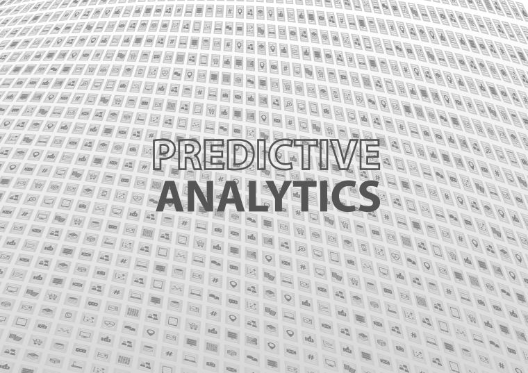 predictive-data