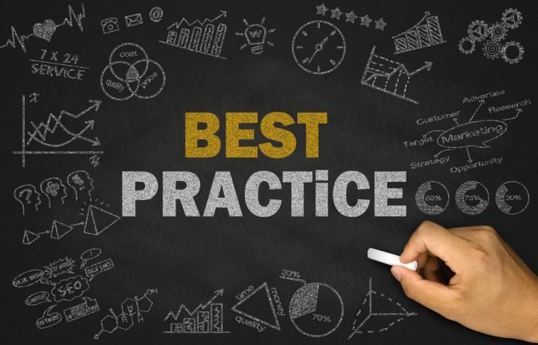 social-media-best-practice