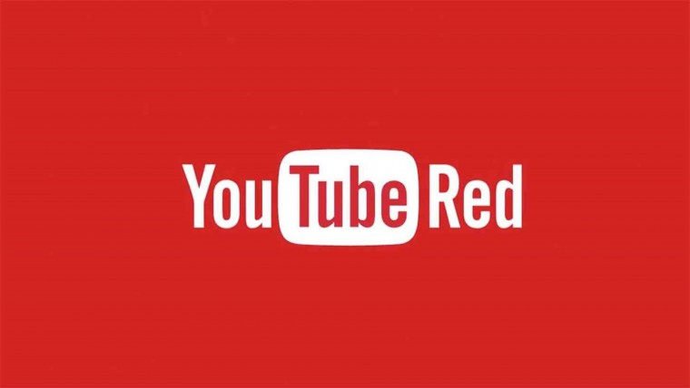 you-tube-red