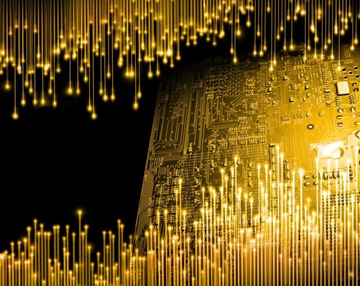golden-age-tech