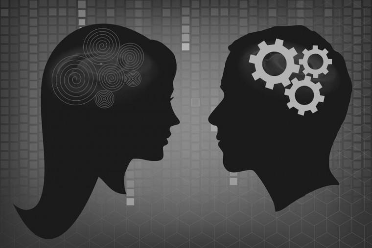 human-machine-learning