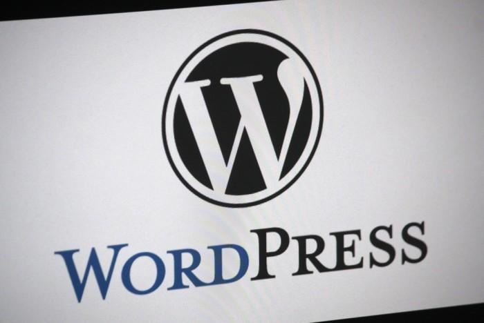 caas-wordpress