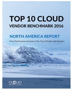 cloud-report