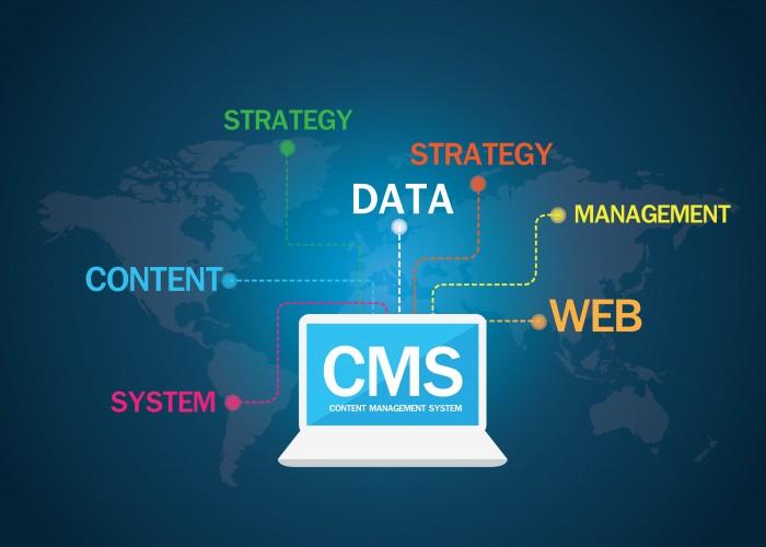 content-cms