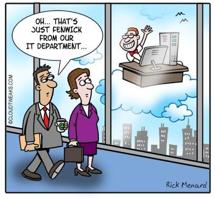 cloudtweaks-comic-1