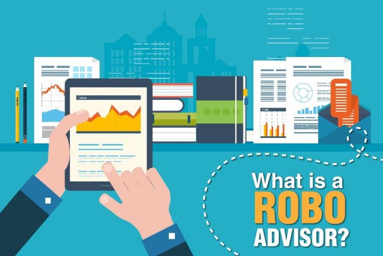 robo-investor
