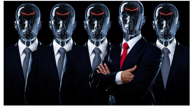 roboinvestor-group