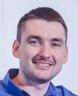 BogdanCarstoiu