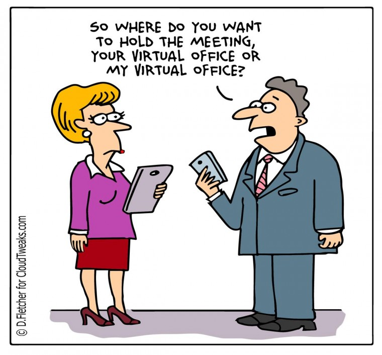 virtual-office-space-cloudtweaks