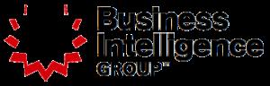 Copy of Business-Intelligence-Group-Logo-300