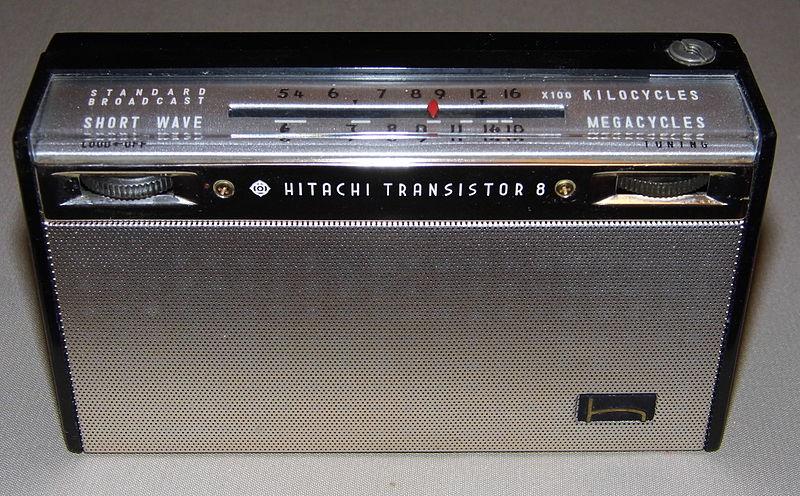 Hitachi_Two-Band_(AM-SW)1964