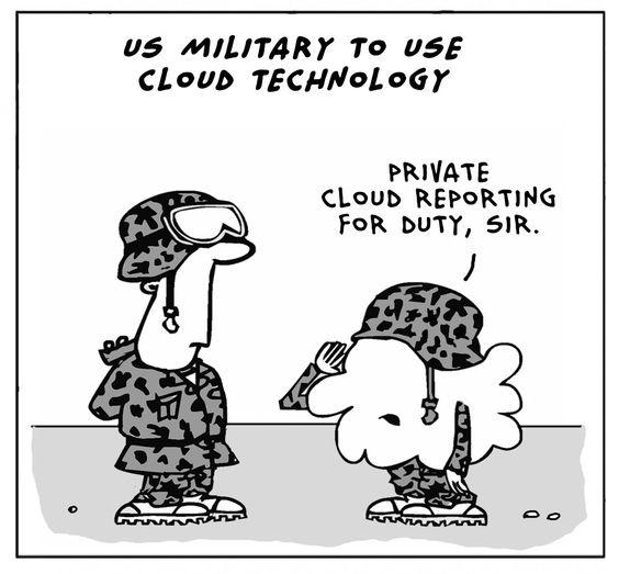 private-cloud-tweaks-comic