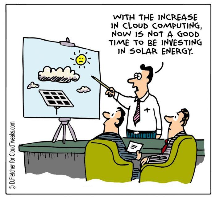 solar-cloudtweaks-comic