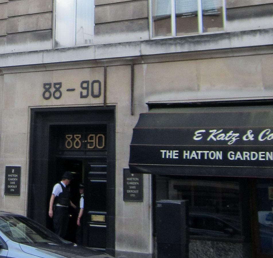 952px-hatton_garden_safe_deposit_ltd