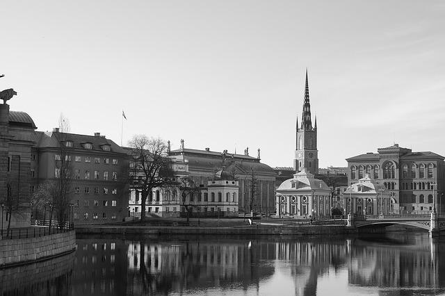 stockholm-1522572_640