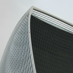 Fintech Report: Financial Services Sector Growth
