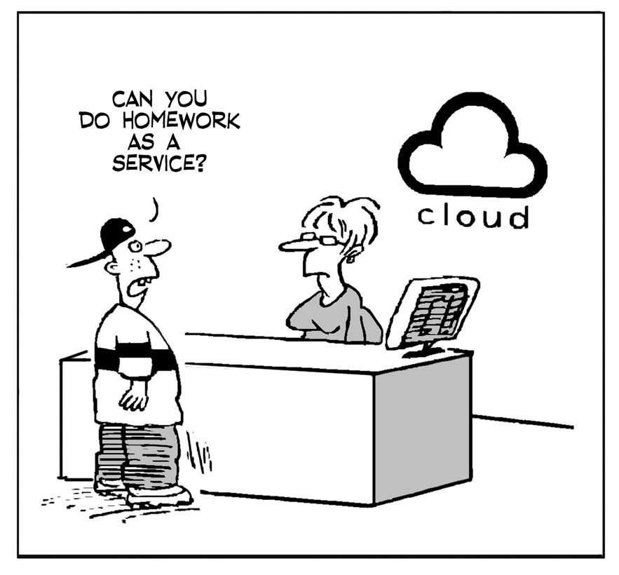 Cloud 17