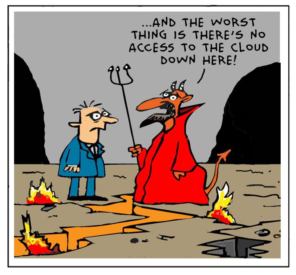 Cloud 44