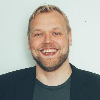 Eirikur Hrafnsson