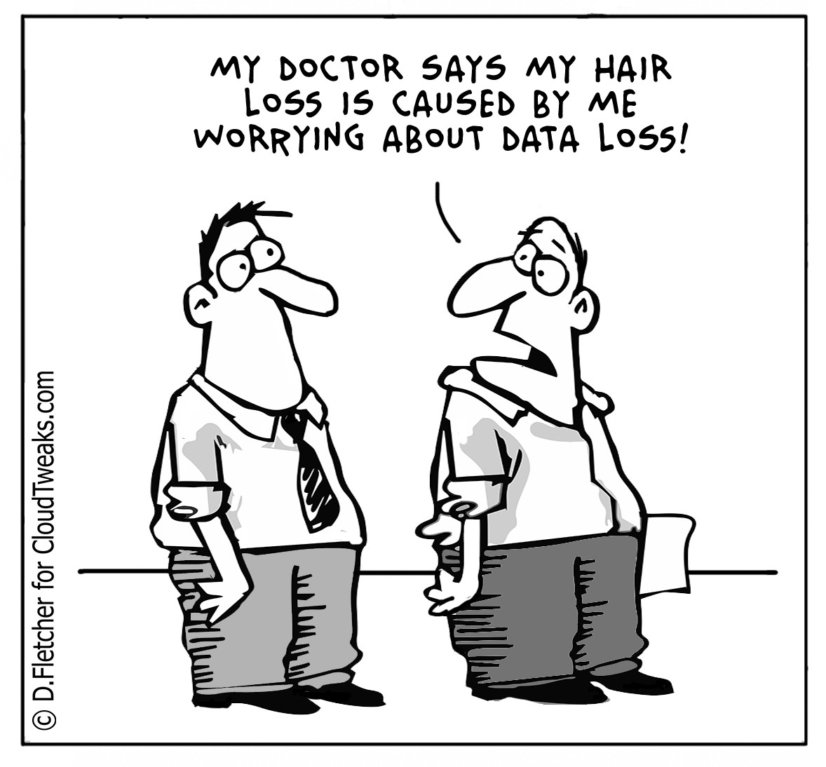 cartoon-comic-data