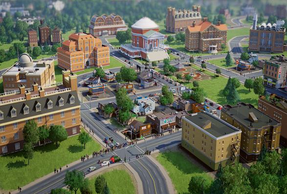 SimCity_2013