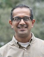 Rajesh Ram